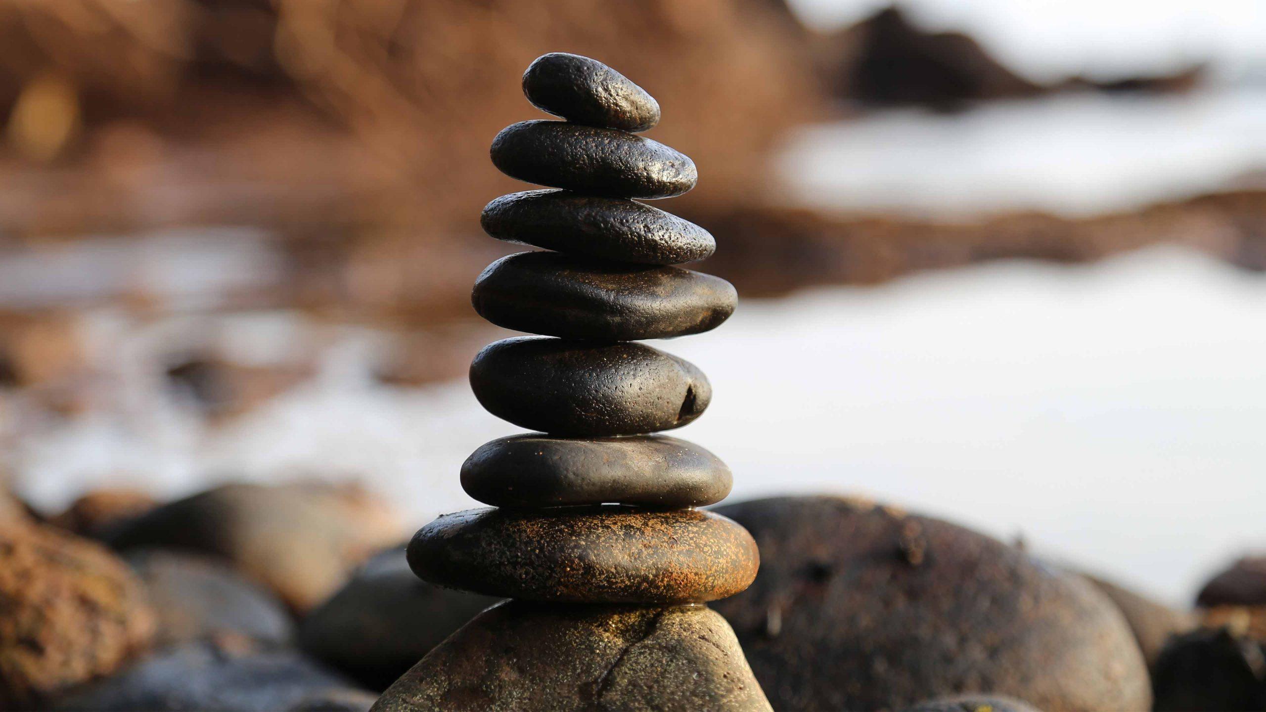 Fernheilung: Heilungsabend zur Integration deiner feinstofflichen Körper